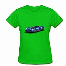 s high quality ford gt 2016 price philippines print t shirt sleeves crew