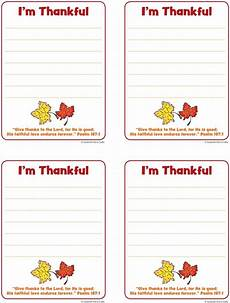 Thanksgiving Note Card For Teachers Template by Printable Thanksgiving Cards And Tags Tell Someone You