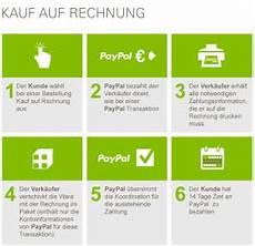 ebay f 252 hrt click collect in deutschland ein