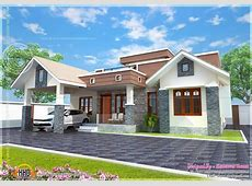 Pin by Rathi Kannan on house exterior in 2019   Three