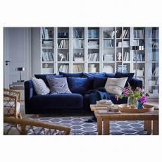 ikea stockholm sessel stockholm 2017 3er sofa sandbacka dunkelblau ikea