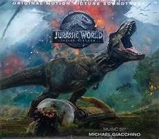 malvorlagen jurassic world cd cd jurassic world fallen kingdom 2018 trilha reino