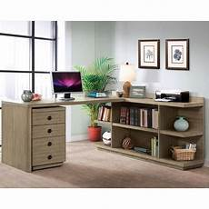 riverside home office furniture 28133 riverside furniture perspectives home office return desk