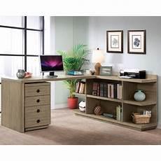 riverside home office furniture 28133 riverside furniture perspectives home office return desk