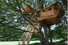 vivre dans une cabane 55967 construction cabane a vivre