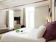 hotel pas cher bayonne hotel pas cher bayonne ibis styles bayonne centre gare