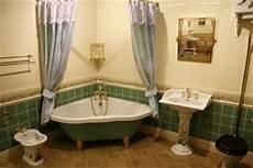 badewanne stumpf reinigen emaillierte badewanne reinigen so gelingt s
