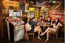 El Cine De Quentin Tarantino Bar Bendito Bar
