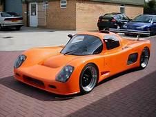 2007 Ultima GTR  Pictures CarGurus