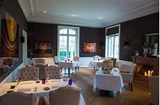 top 5 restaurants in frankfurt