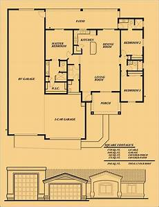 house plans with rv garage attached rv garage floor plans google search garage floor