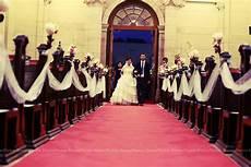 4 fabulous christian wedding decoration ideas to desire
