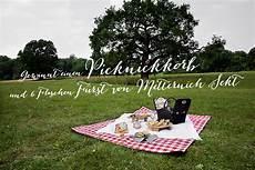 was braucht für ein picknick picknick f 252 r zwei seelenschmeichelei