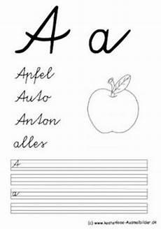 Vorschule Malvorlagen Text Cursive Writing Cursive Handwriting Practice 7 Year