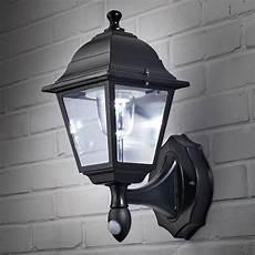 15 best ideas of tesco outdoor wall lighting