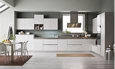 cucine moderne con piano cottura ad angolo cucine piccole dimensioni ad angolo elegante risultati