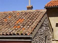 subvention pour rénover une maison petits travaux et entretien de jardin tonte de pelouse