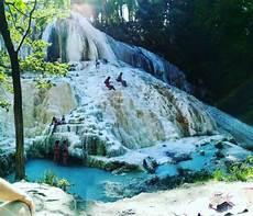 fosso bianco bagni di san filippo img 20170527 232257 738 large jpg picture of fosso