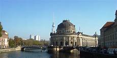 Top10 List Must See Sights And Attractions Top10berlin