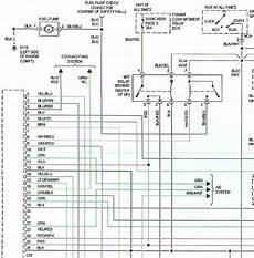4g63t Wiring Diagram Wiring Diagram