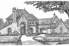 chateauesque house plans chateauesque home plans at eplans com house plans