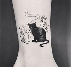Katzen Handgelenk - 1001 ideen zum thema katzen aus denen sie eine