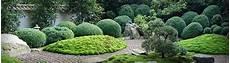 japanischer garten shop japan gardens design