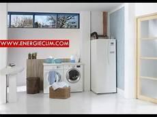 vid 233 o pompe 224 chaleur ecodan hydrobox mitsubishi electric