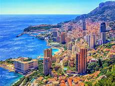 monte carlo just keep guessing the power of the monte carlo method