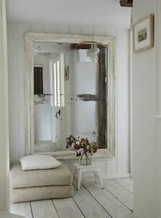 idee ingresso casa home doorway ingresso di casa interior design ideas