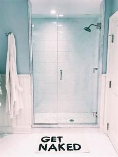 Bathroom Ideas Vsco by Vsco Elizabethvb Home Sweet Home In 2019 Home