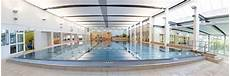 schwimmbad neunkirchen seelscheid aquarena galerie