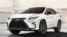 2020 lexus rx 350 colors redesign price interior