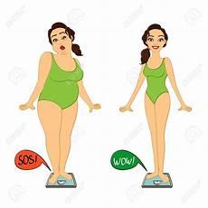 waage frau 2015 feng shui for losing weight sher s