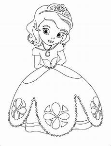 Prinzessin Malvorlagen Zum Ausmalen Ausmalbilder Prinzessin 10 Ausmalbilder Zum Ausdrucken