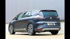 dia show tuning h r renault espace 35mm tiefer