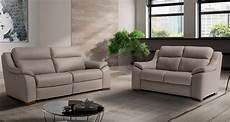 max divani catalogo tapicer 205 a en piel italiana max divani y franco ferri
