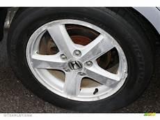 2003 honda accord ex l sedan wheel photo 89356692