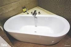 acryl badewanne richtig reinigen haus ideen