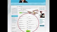 capital one modification auto loan capital one auto loan