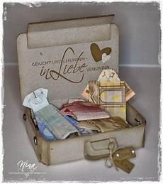 hochzeits karte und geldgeschenk geschenke verpacken