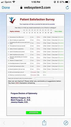 19 questionnaire exles questions tips to help you create your own templates