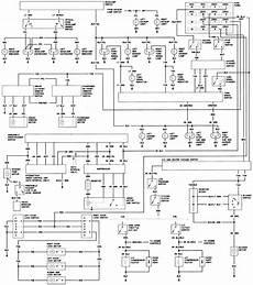 2018 grand caravan wiring diagram wiring diagram