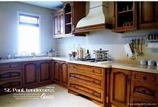 solid wood kitchen furniture solid wood kitchen cabinet high end furniture oc best