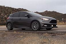 Focus St Forum - may 2016 focus st of the month contest page 2