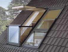 fenetre de toit prix velux roof windows redexe