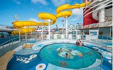 five things to know about disney cruise line s wonder cruise ship travel leisure