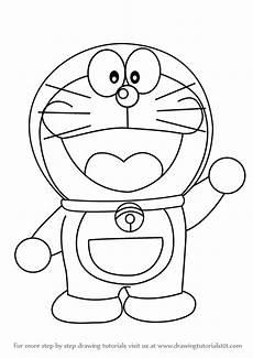 Gambar Doraemon Dan Nobita Png Gambar Doraemon
