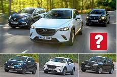 seat arona target price new mazda cx 3 renault captur vs seat arona what car