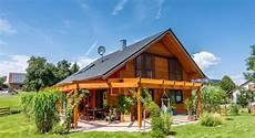 holzhaus preise fullwood wohnblockhaus